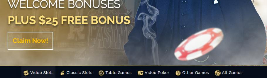 Treasure Mile Casino - US Players Accepted! 2